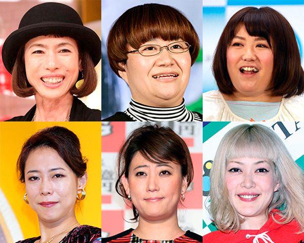 20150804_sukikirai5-eye