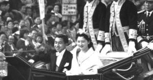 天皇陛下は17LDK、秋篠宮家は8LDK。皇室の衣食住事情