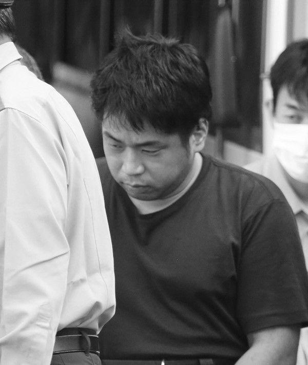 atsugi1027_4