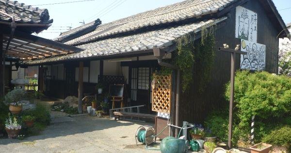 20150421 kodashina (5)