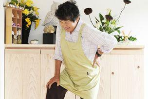 骨粗鬆症を防ぐ最強コンビは「納豆×酢」、カンタン食事法&運動法で骨の質アップ!