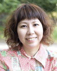 田房永子さん●ライター、マンガ家。主に女性向けWEB媒体で連載中。近著の『男しか行けない場所に女が行ってきました』(イーストプレス)が好評を博している