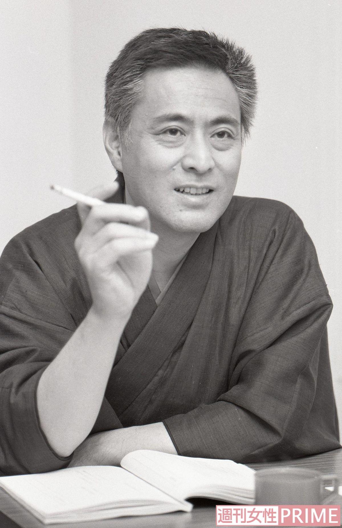 津川雅彦の画像 p1_4