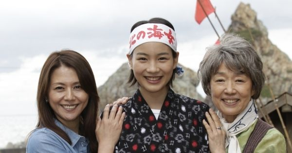 20150421 kenminsei (5)