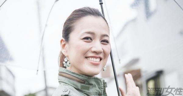 20150526 haruhi (2)