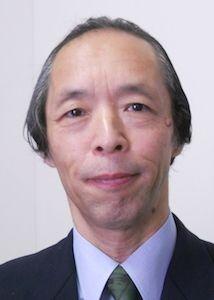 斗鬼正一教授 江戸川大学社会学部現代社会学科教授。最新著書は『頭が良くなる文化人類学』(光文社)。日本テレビ系『ZIP!』などテレビ出演も多数