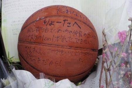 20150317 kaawasaki (8)