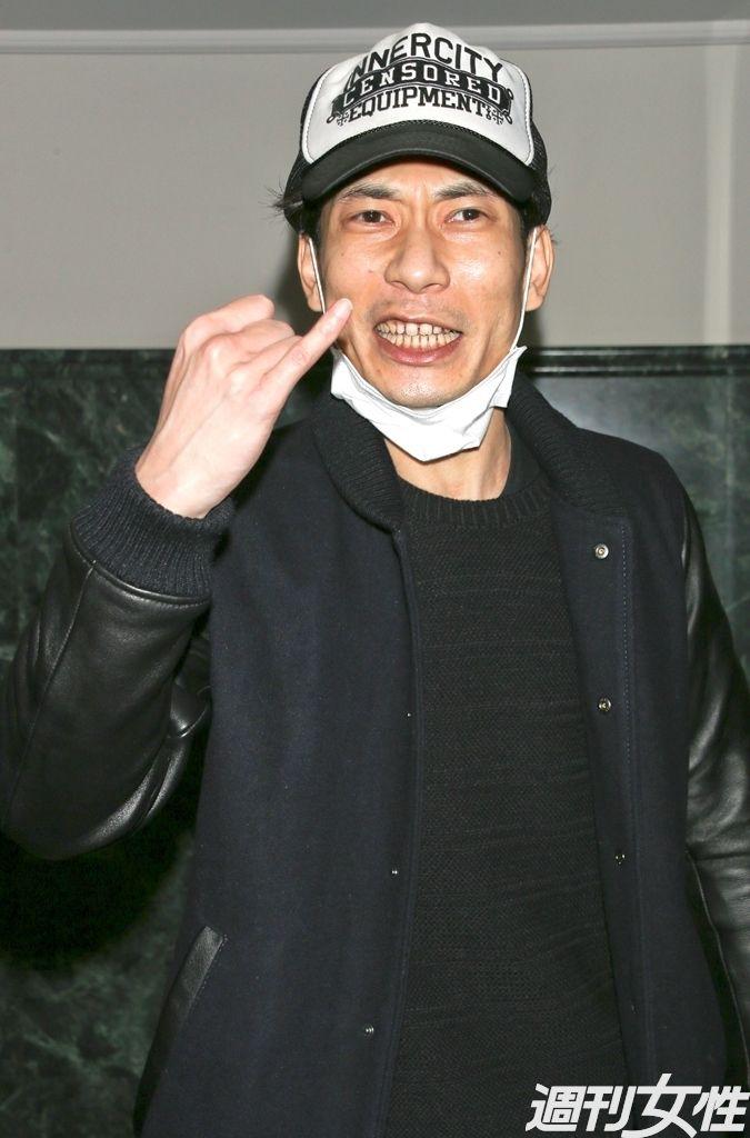 s-itakura0223