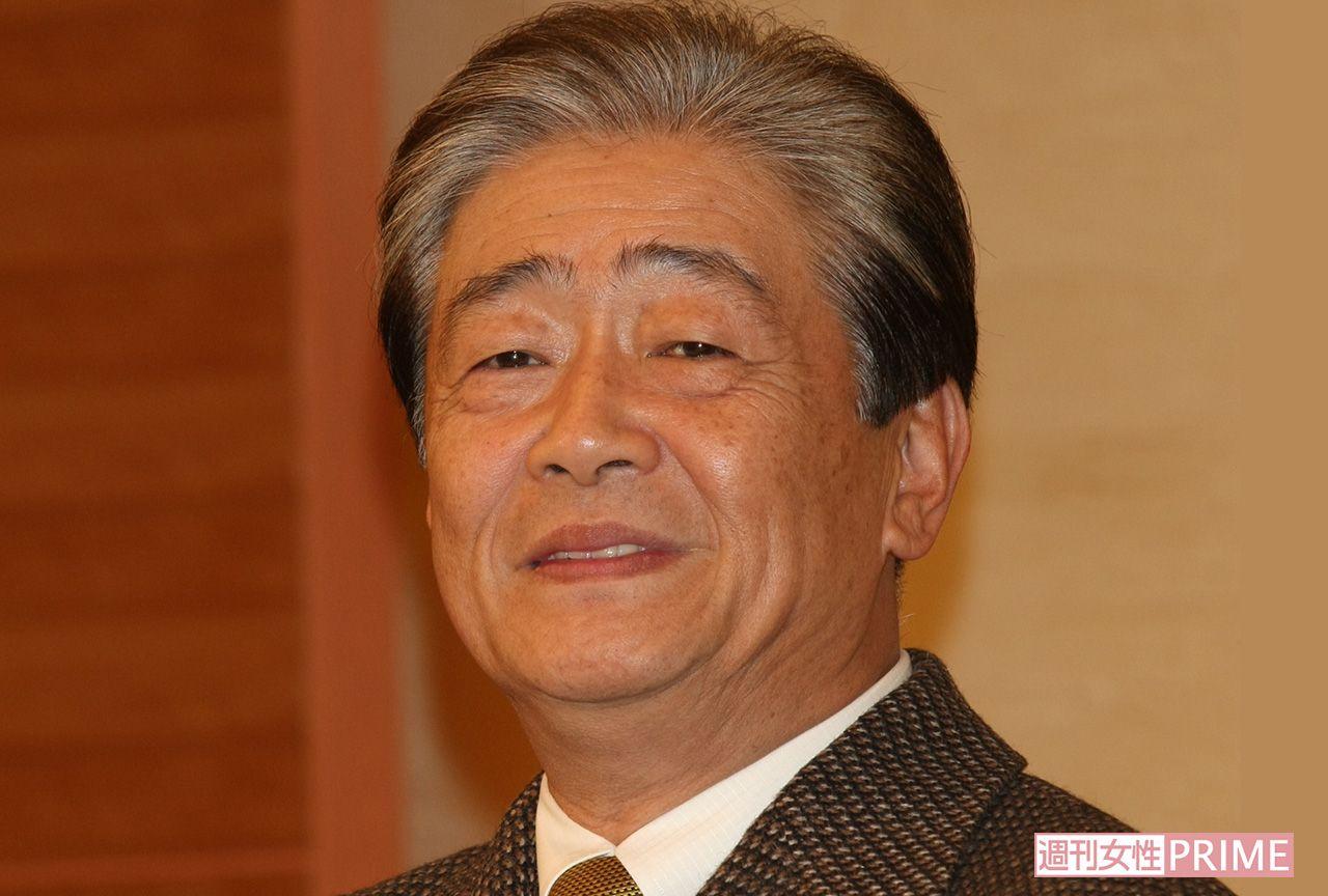 佐知子 西田
