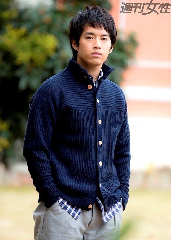 s-20160223_miura