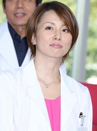 yonekura
