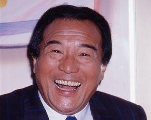 愛川欽也さん亡くしたうつみ宮土理、いまも落ち込んだまま
