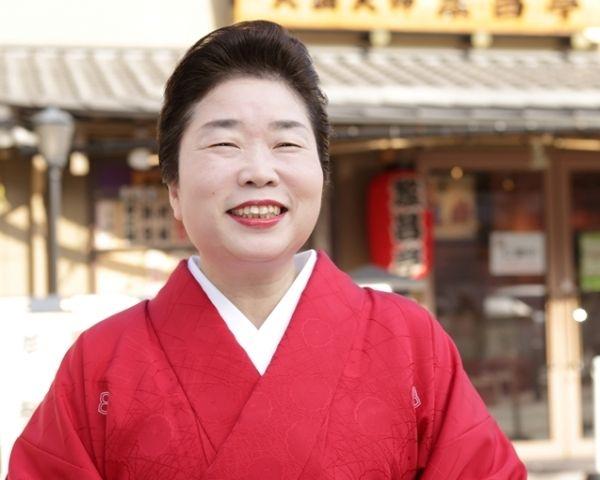 日本初の女性落語家 客に「女が落語やるなんて気持ち悪い」 | ニュース ...