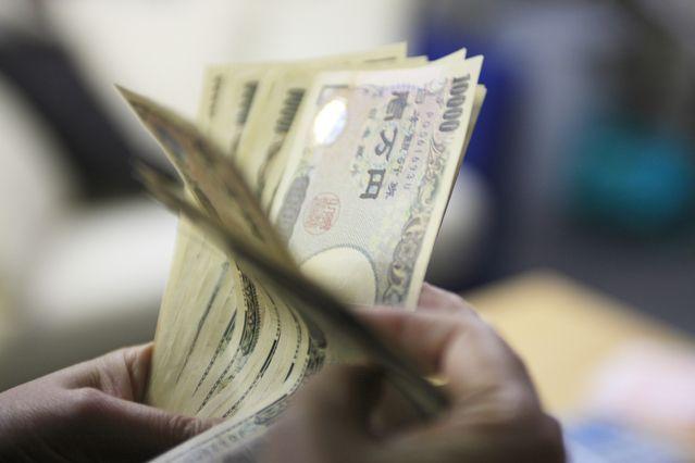 money1204