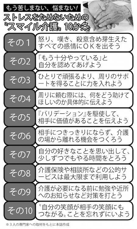 20150602_kaigo_3