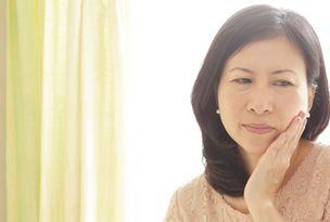"""更年期障害と成人病対策にうってつけの朝食には """"日本人の定番"""" 食材がズラリ"""