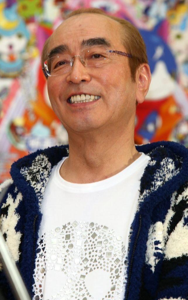 shimura1025