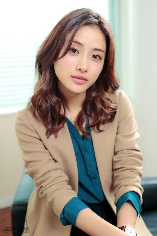 20151027_ishiharasatomi_1