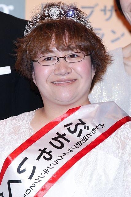 20160419_haruna