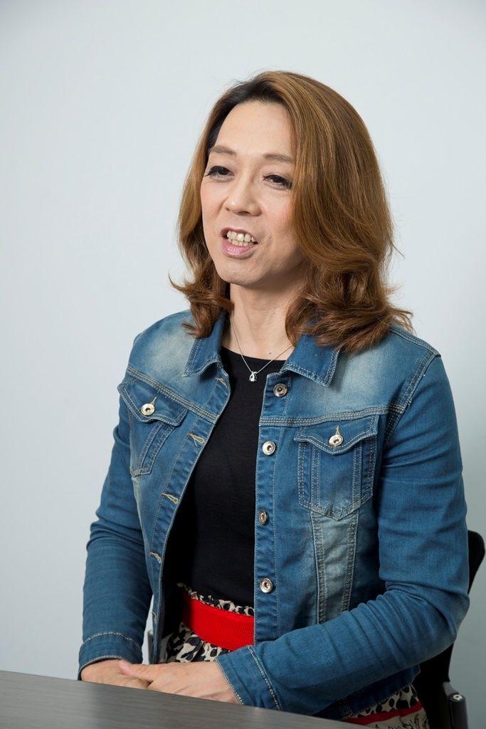 yasutomi1