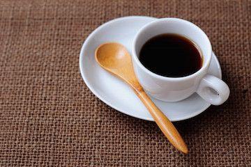 20150210_coffee_top