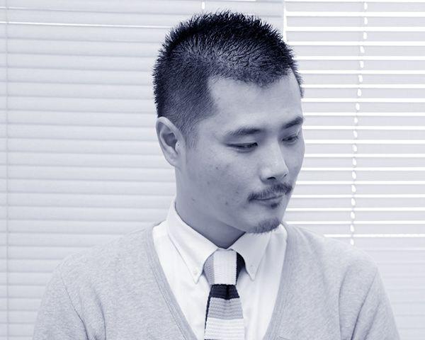 20160726_fukigen_3