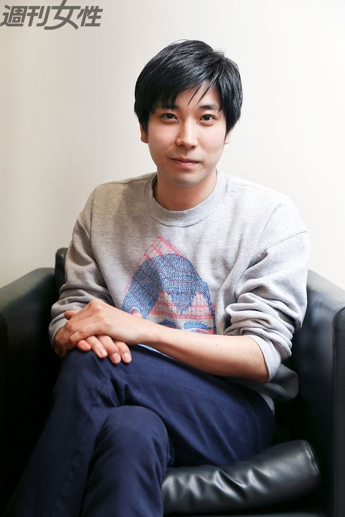 s-sekiguchi0410-2