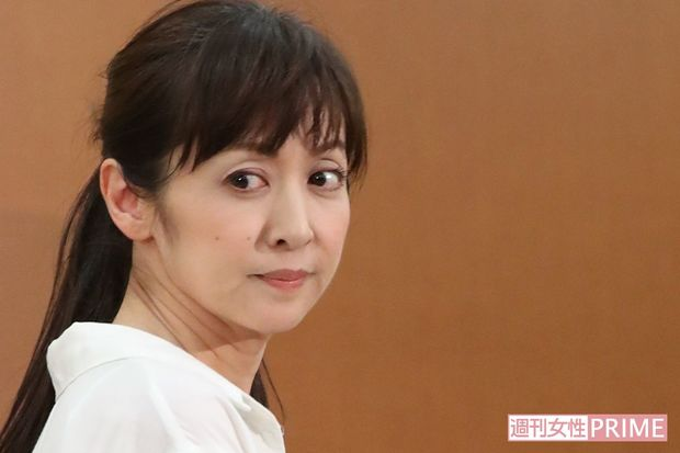 写メ日記|人妻待ち合わせデリ【東京不倫】新宿発 …