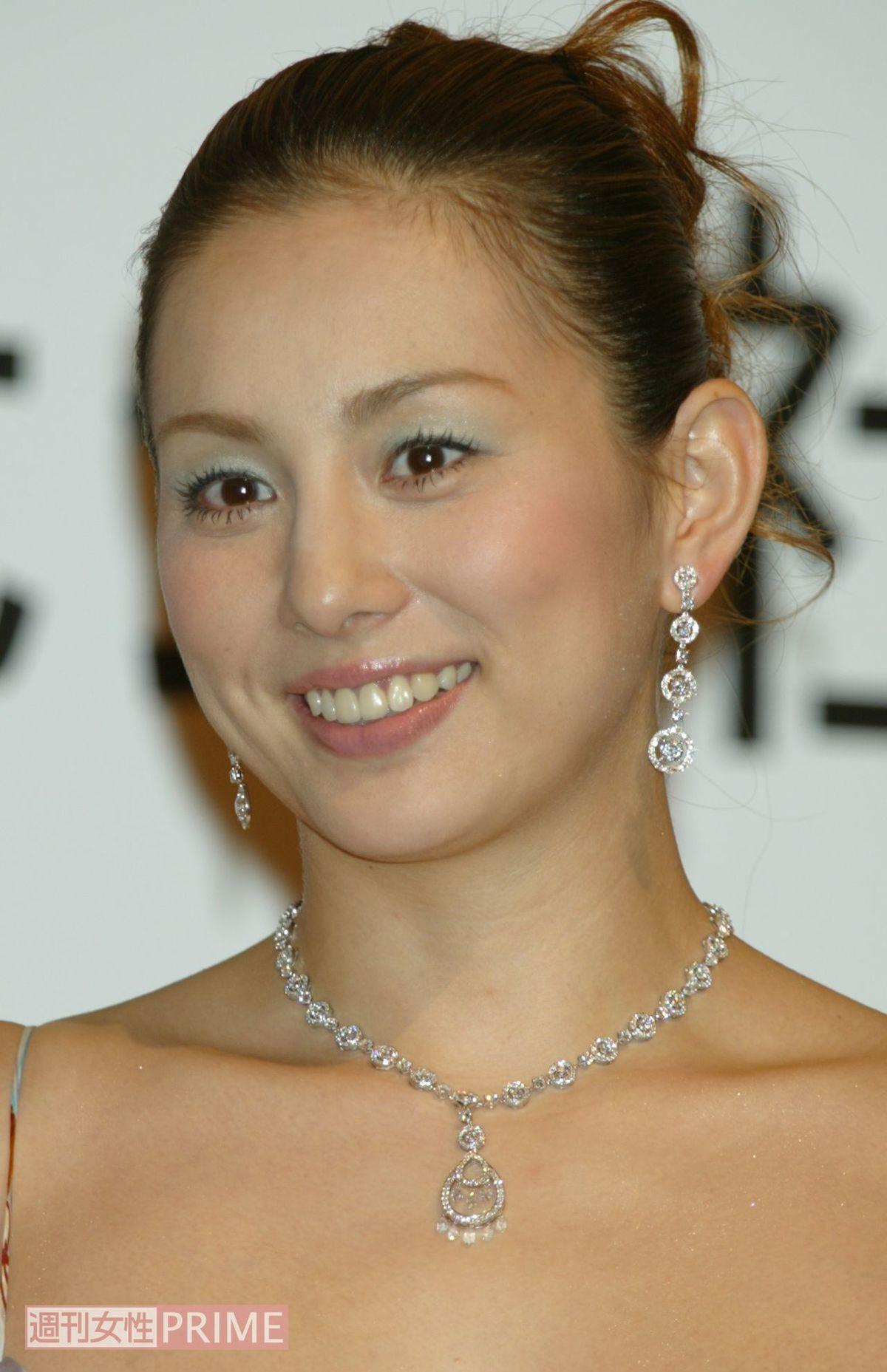 米倉涼子の画像 p1_11