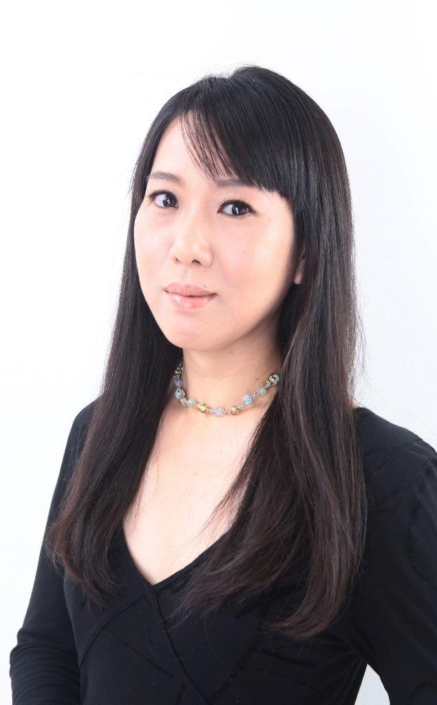 okuhira1020