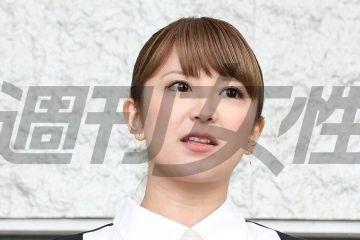 20141111 yaguchi umeda (2) A