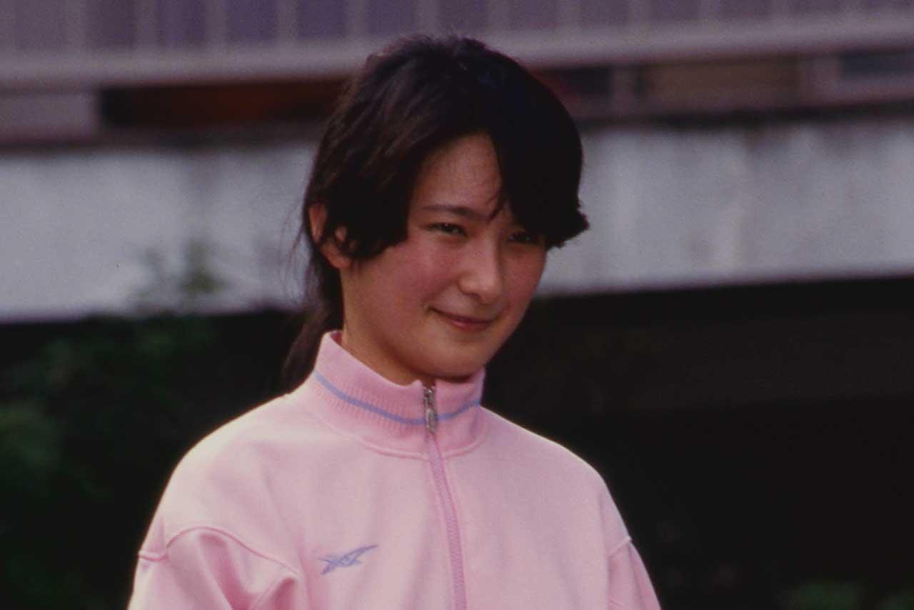 紀子 さま