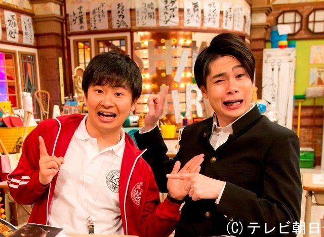 s-shikujiri