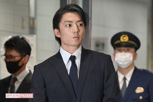 伊藤 健太郎 ドラマ 木村 拓哉