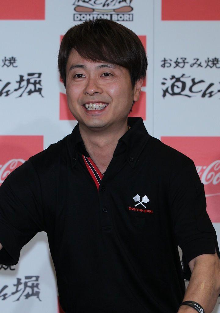 jyunichikomoto