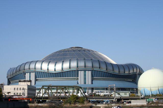 dome0217