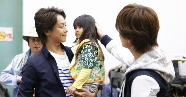 20151219 takahiro (6)
