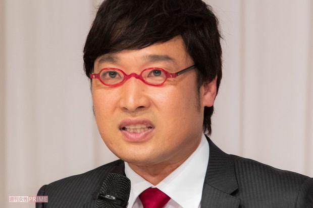 【愕然】テラハ木村花さん死去、某放送作家が衝撃の暴露を開始・・・