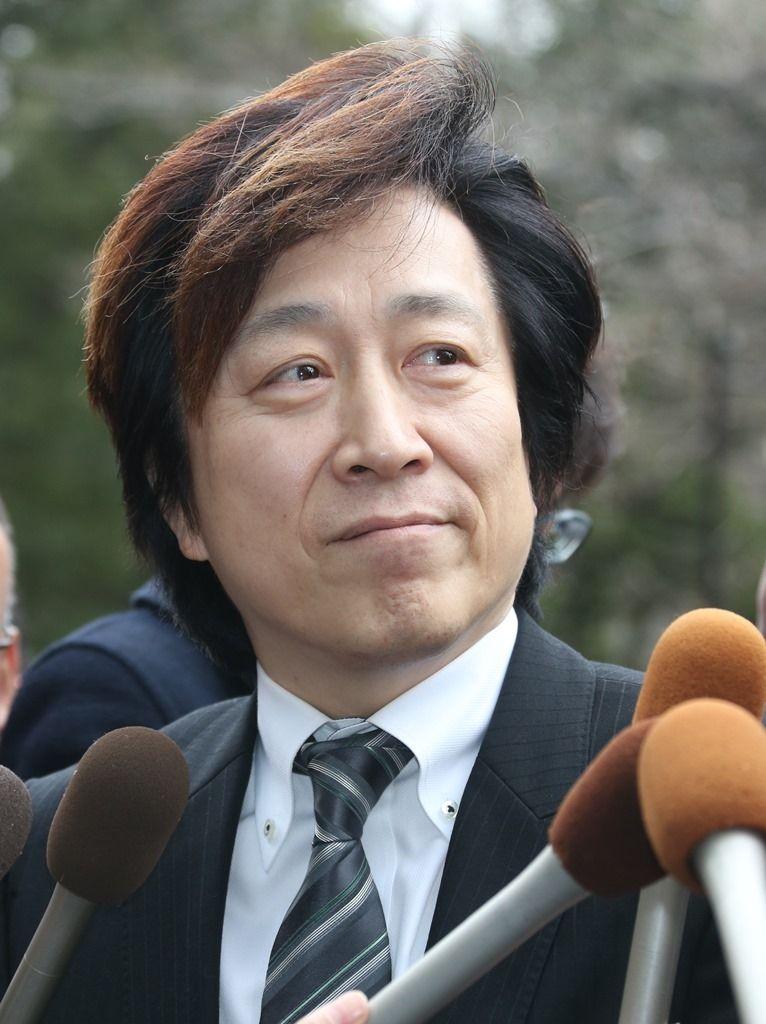 jyoji