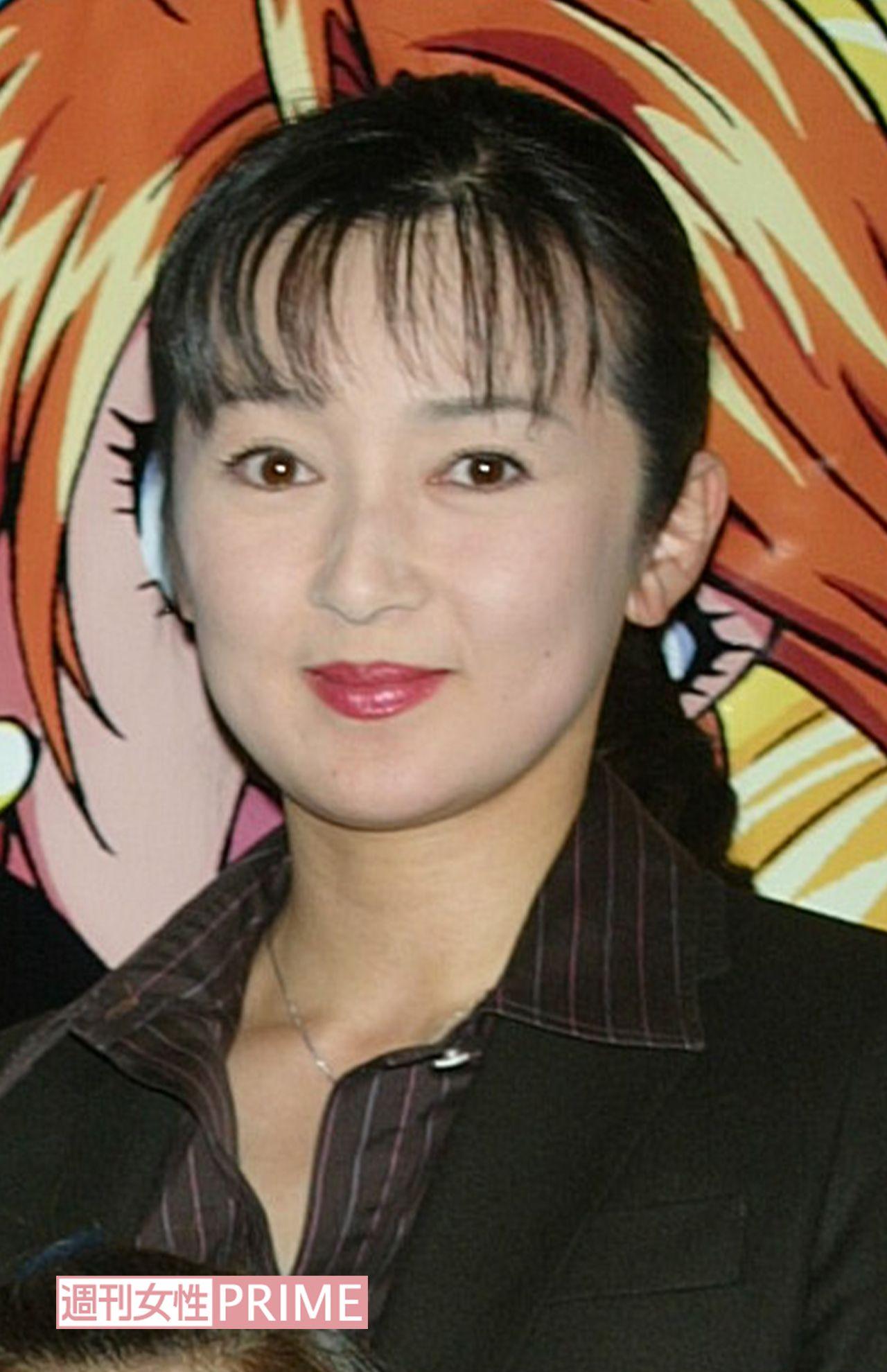 ツイッター 羽生 理恵 羽生善治の嫁・畠田理恵の現在!子供は3人で娘は慶応大医学部?