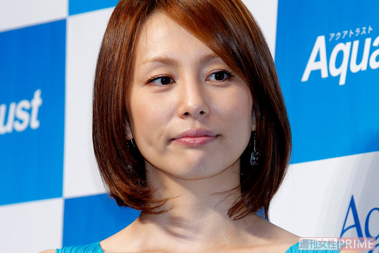 米倉涼子の画像 p1_14