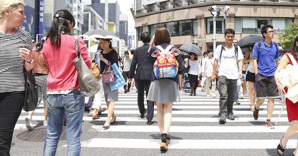 20150616_okashi