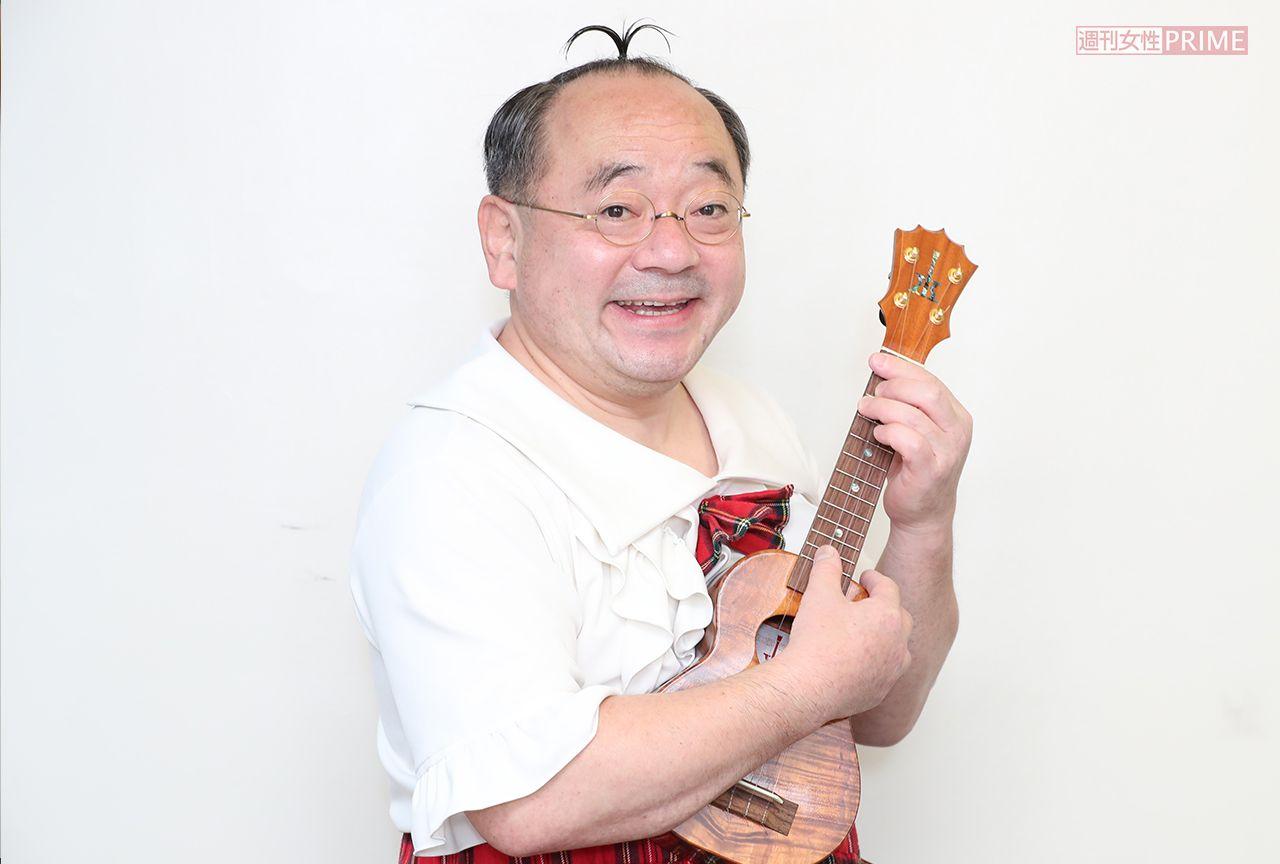 コロナ 松本 人 志