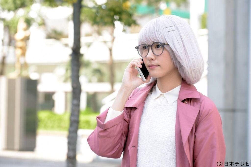 s-okitegami1010