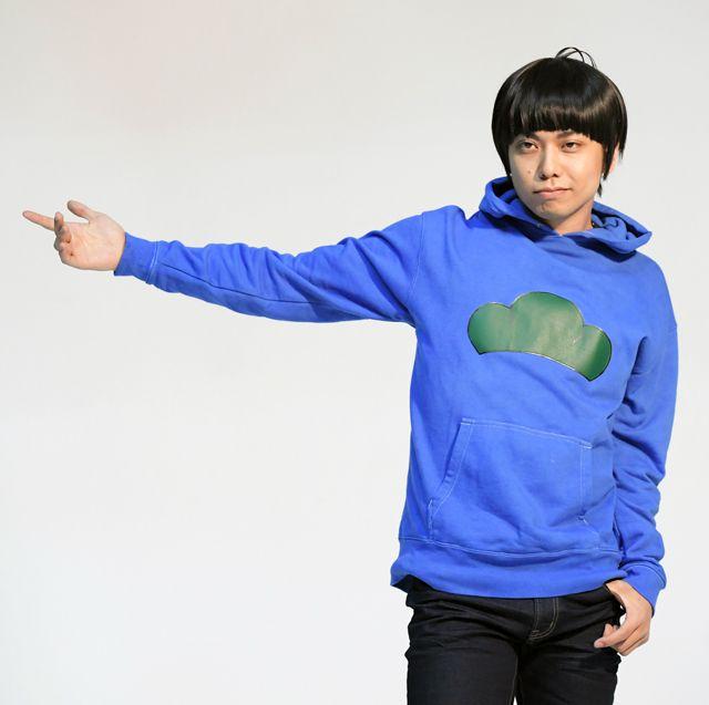 20160712_osomatsu_2