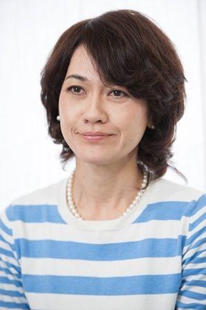 山本文郎の画像 p1_14