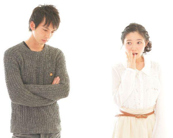 20150915_yome-shuto_43-eye