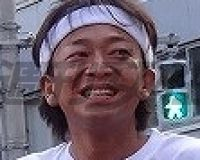 20140923 jojima marathon C