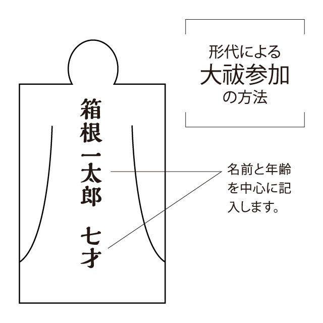 jinja_nagoshi