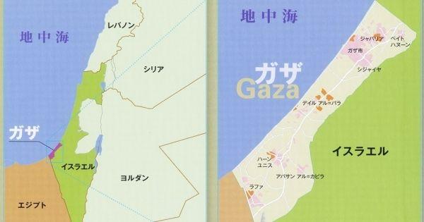 20150811 gaza (5)